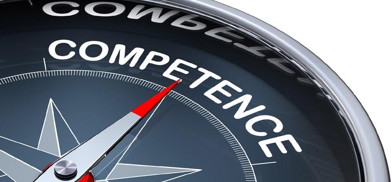 Behavioural Competencies – an Important HR Tool